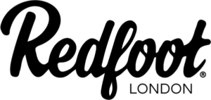 Redfoot Shoes Amazon